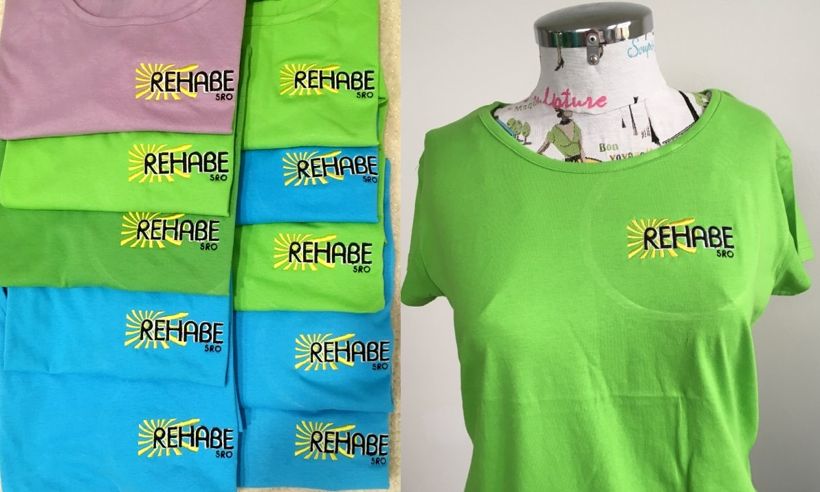 rehabe