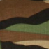33-camouflage brown