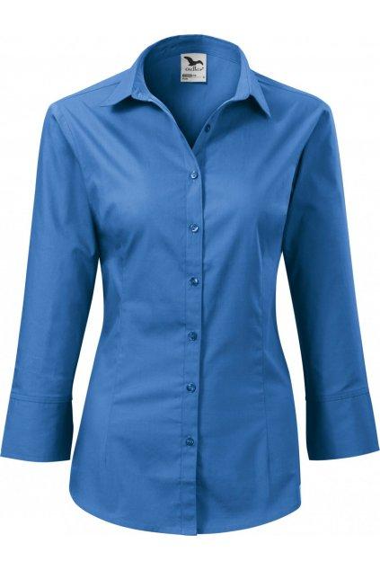 Style X18 Košile dámská, Adler Malfini
