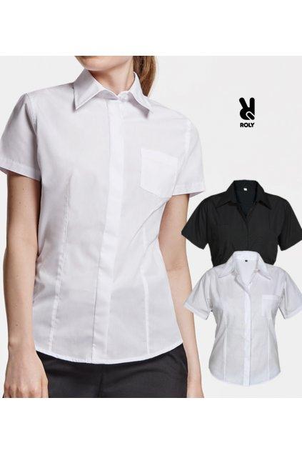 košile dámská Sofie