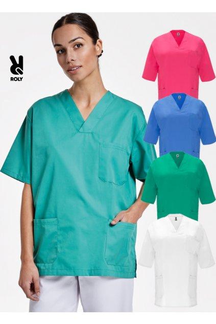 Panacea zdravotnická košile
