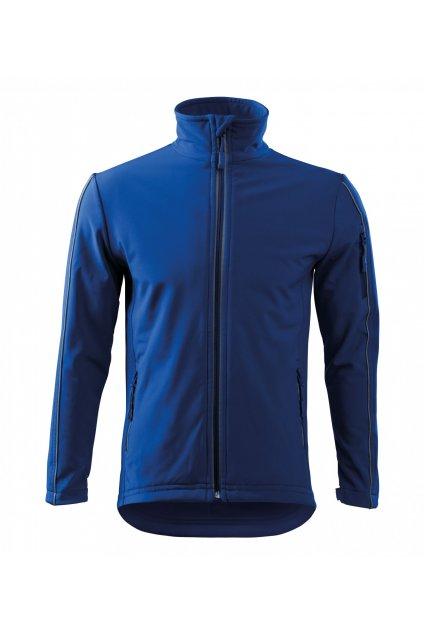 Softshell Jacket X51 Bunda pánská, velikost pouze 3XL