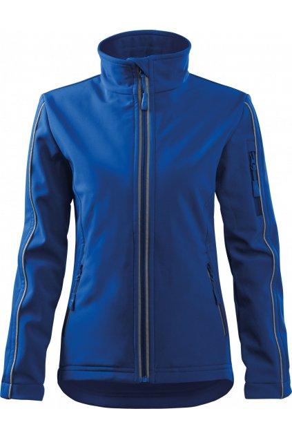 Softshell Jacket 51X Bunda dámská, velikost pouze 2XL