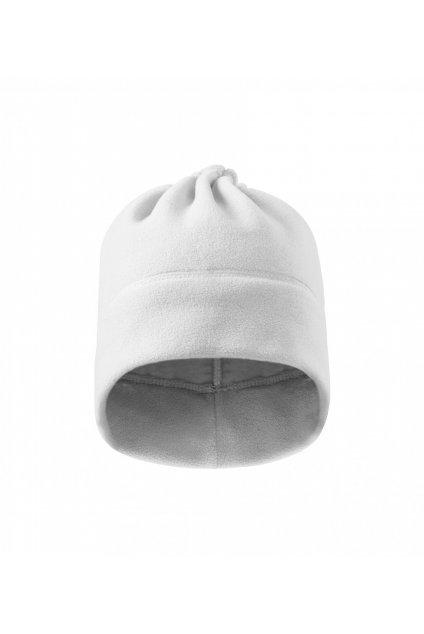 Practic 519 Fleece čepice / nákrčník unisex, Malfini