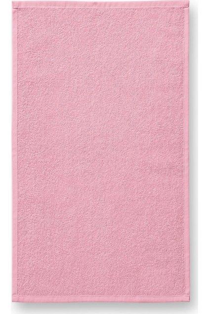 Terry Hand Towel 907 Malý ručník unisex