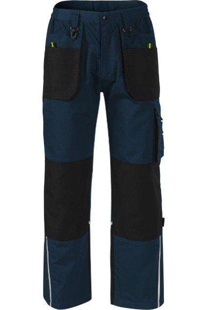Ranger WX3 Pracovní kalhoty pánské