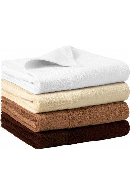 Bamboo Towel 951