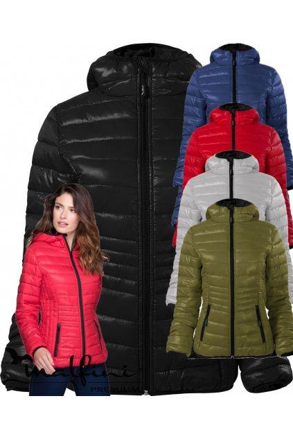 Everest 551 Bunda dámská, Adler Malfini Premium