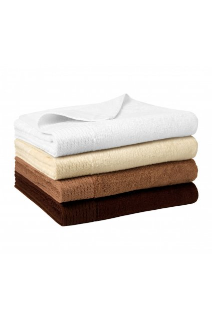 Bamboo Bath Towel 952