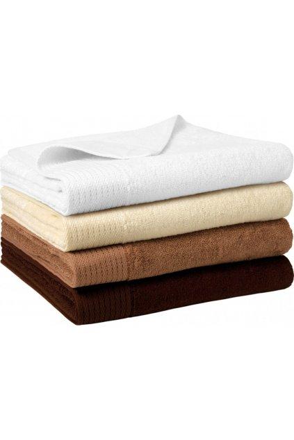 Bamboo Bath Towel 952