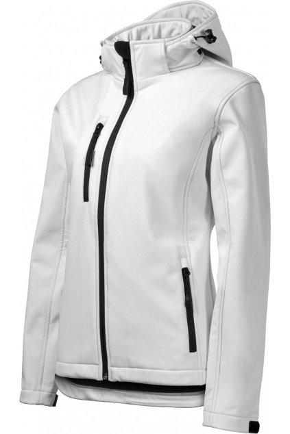 Performance 521 Softshellová bunda dámská, Adler Malfini