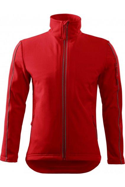 Softshell Jacket 511 Bunda pánská