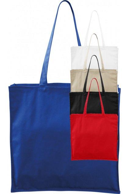 Large/Carry 901 Nákupní taška unisex