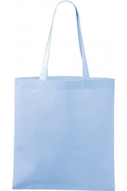 Bloom P91 Nákupní taška unisex