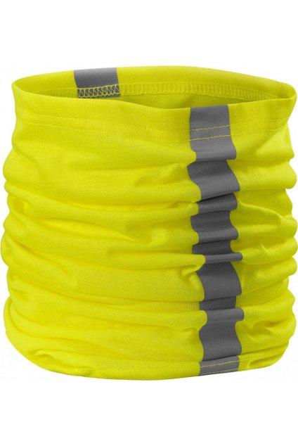 HV Twister 3V8 Šátek unisex