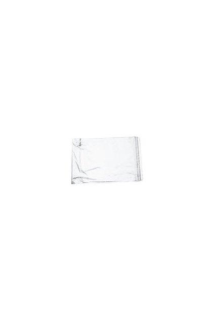 PP sáček s lepicí klopou BAG