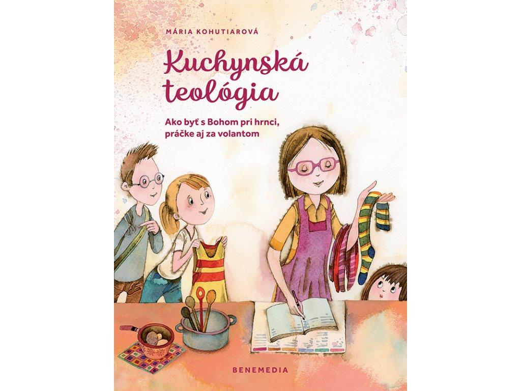 1265_obalka-kuchynska