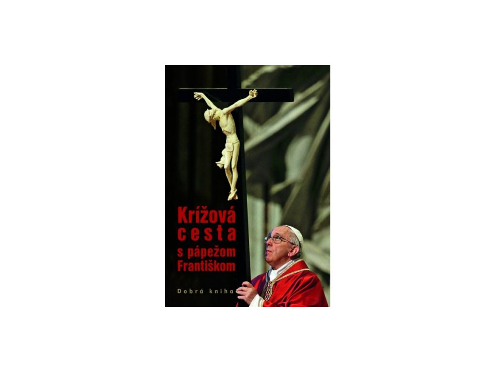 krizova cesta s papezom frantiskom 500x500