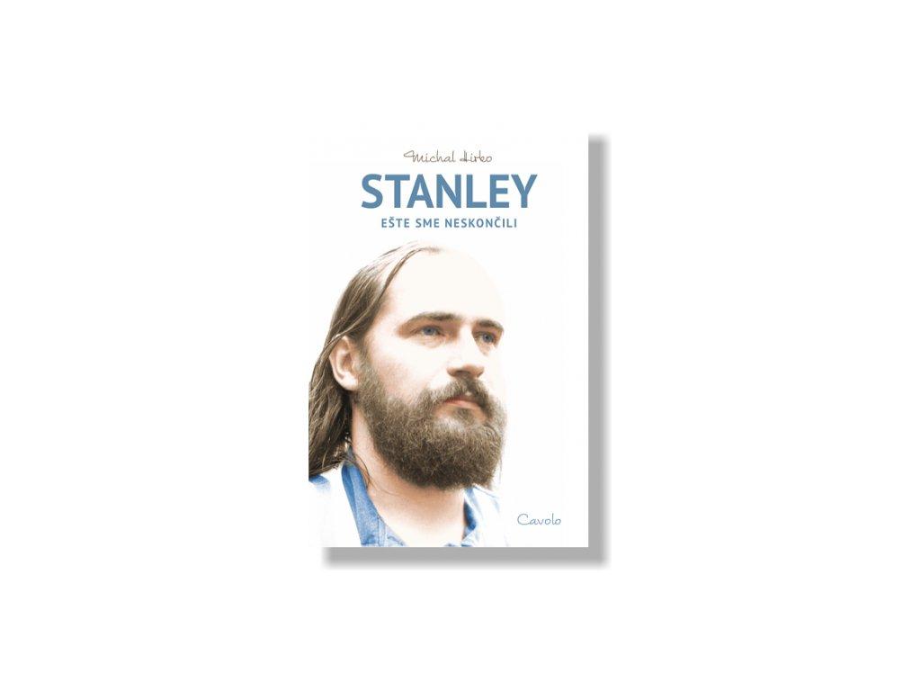 stanley este sme neskoncili 500x500