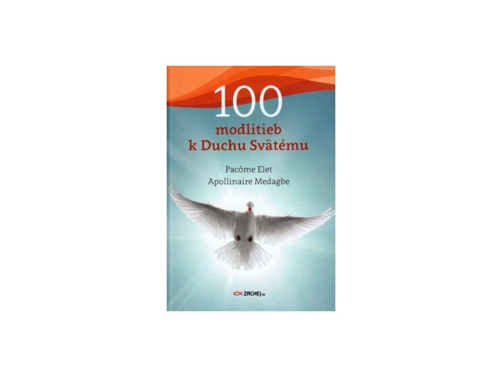 100 modlitieb k ds 500x500