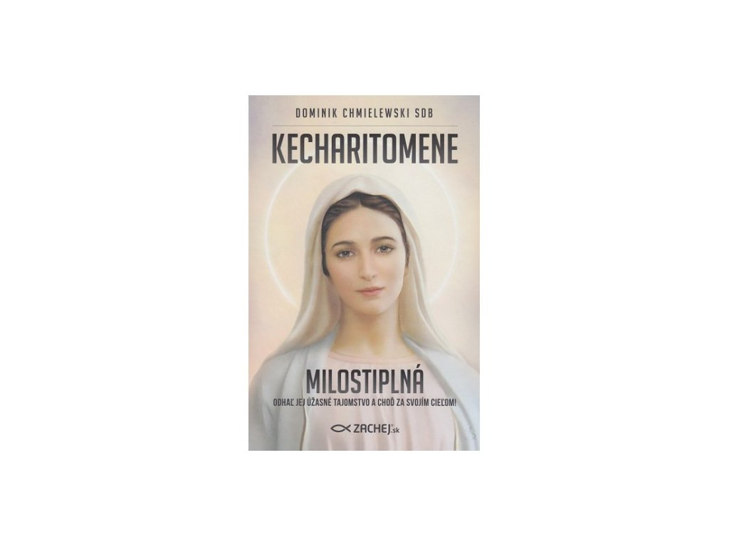 kecharitomene 500x500