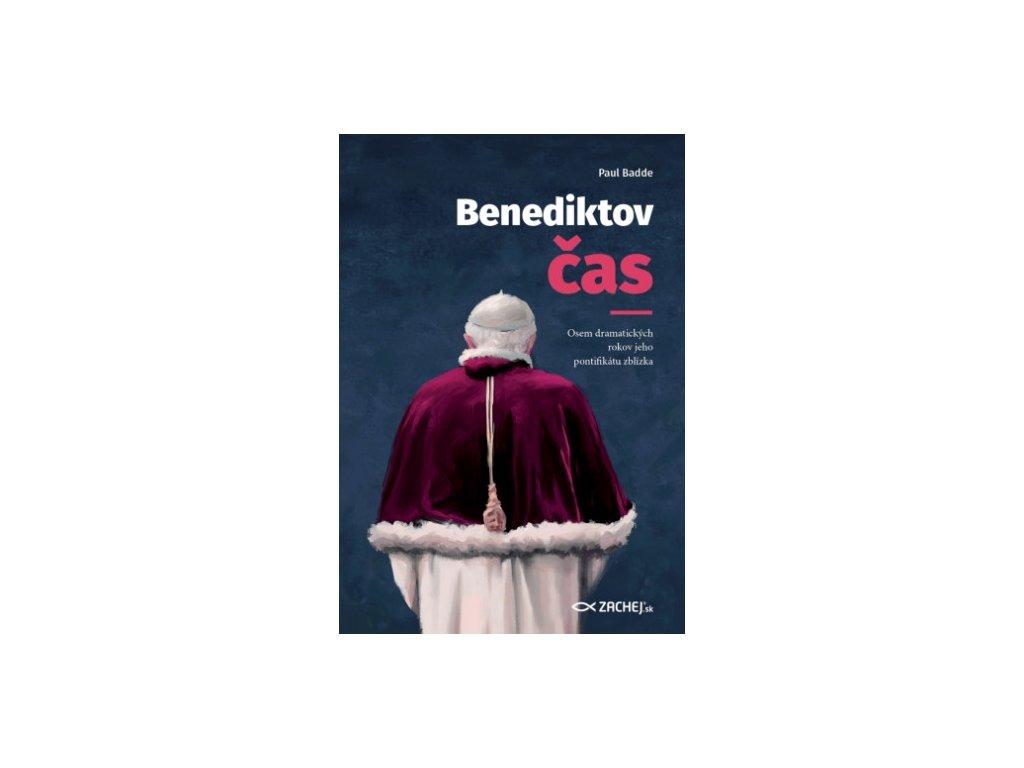 benediktov cas 500x500