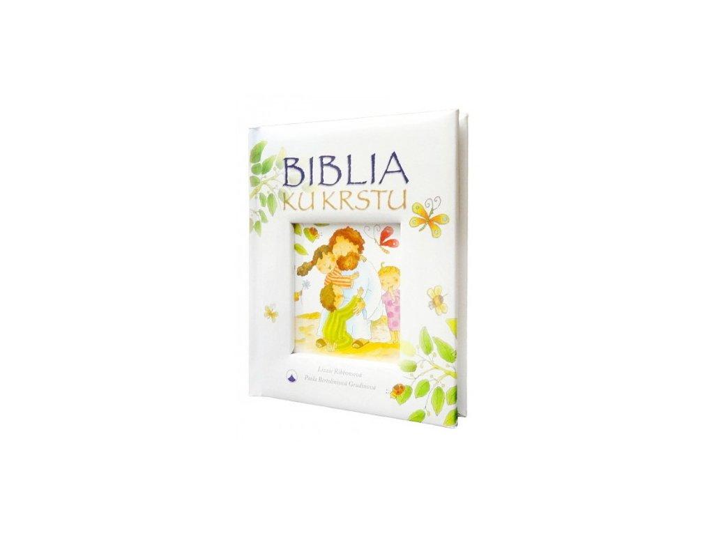 biblia ku krstu 2019 500x500