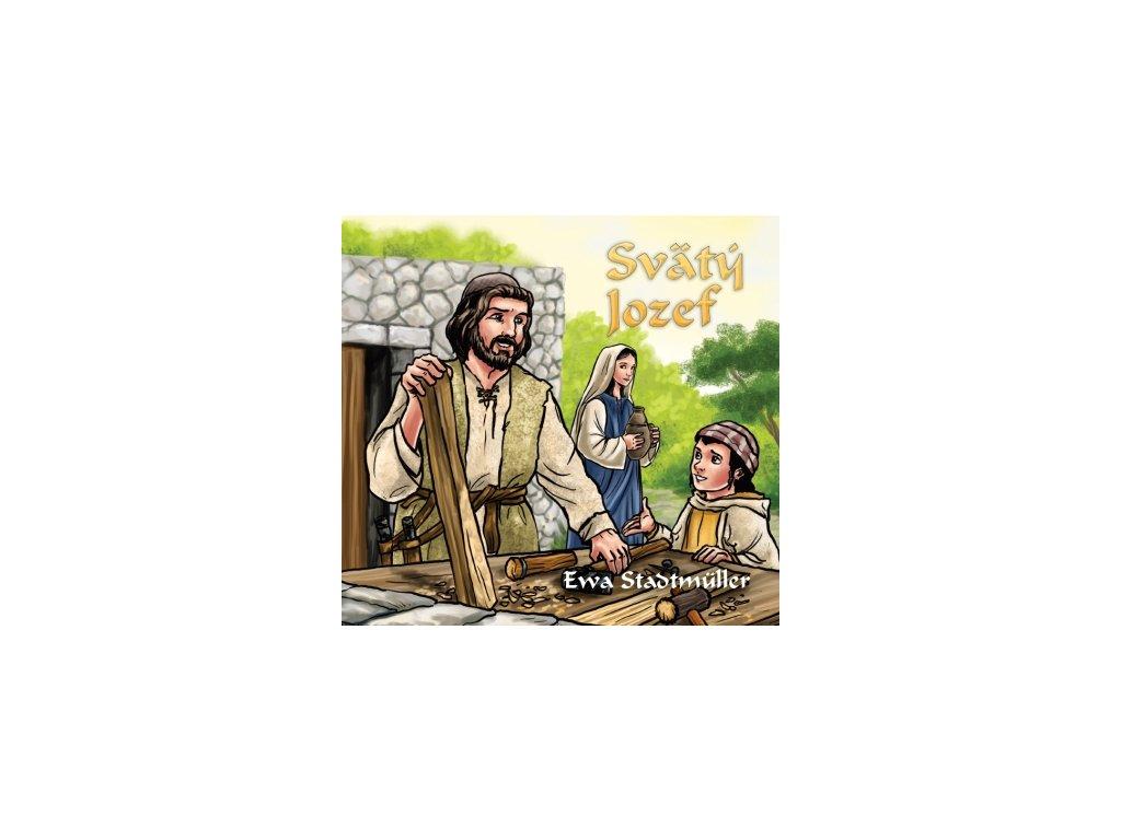 Svätý Jozef