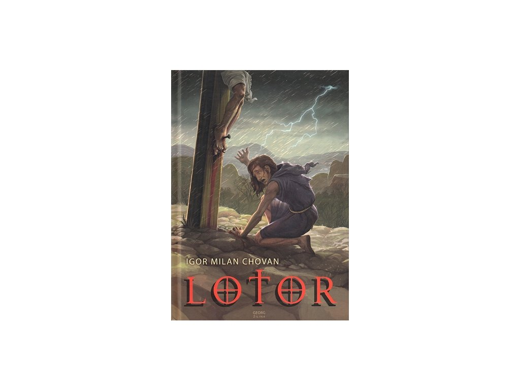 Lotor