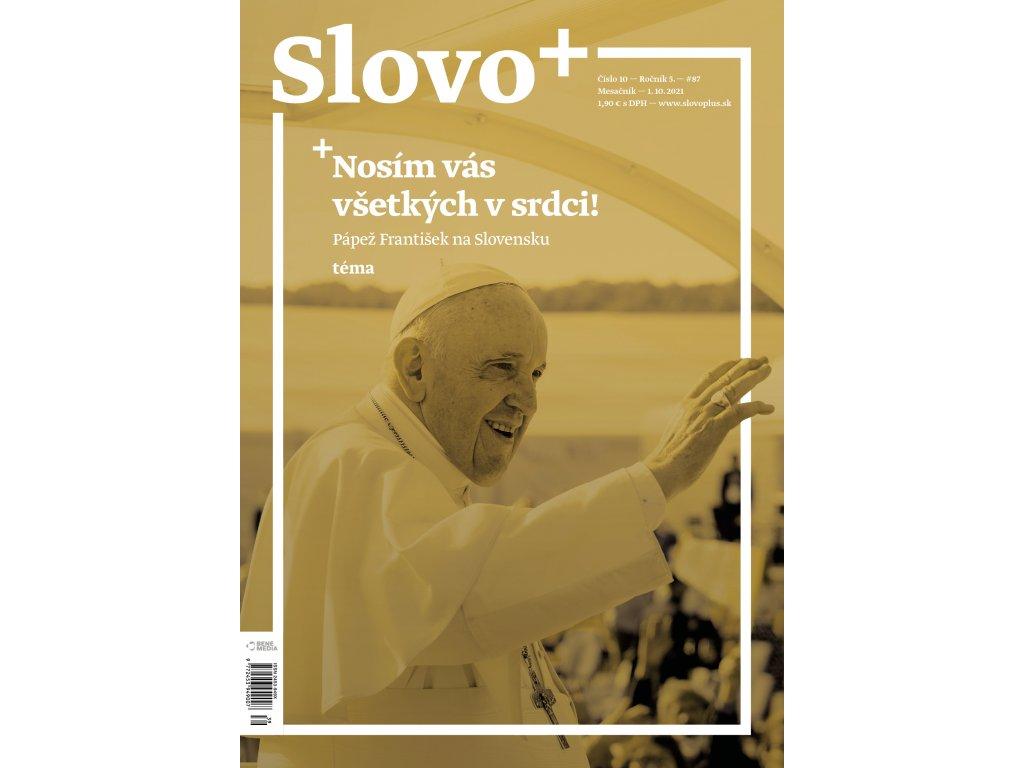 slovoplus 10 2021 1