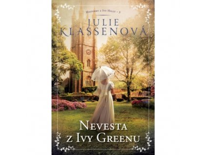 nevesta z ivy greenu 500x500