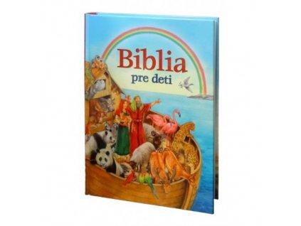 biblia pre deti fortunalibri 3d 500x500