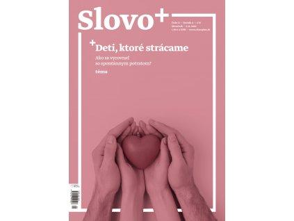 slovoplus 11 2020 1 (1)