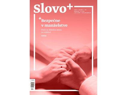 Slovo+ 2/2021