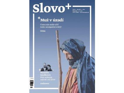 Slovo+ 3/2021