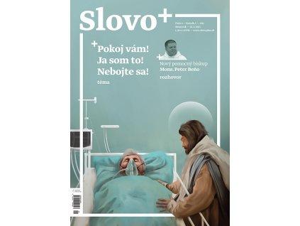 Slovo+ 4/2021