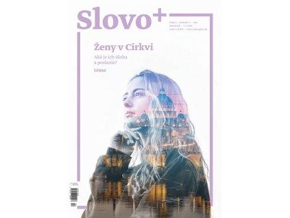 Slovo+ 5/2021