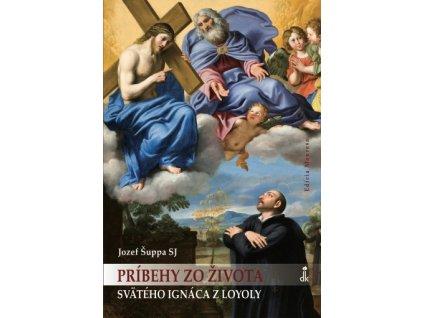 Príbehy zo života sv. Ignáca