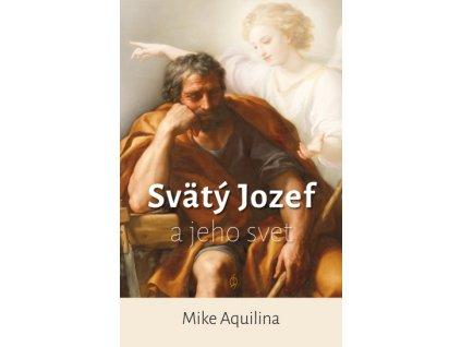 Svätý Jozef a jeho svet