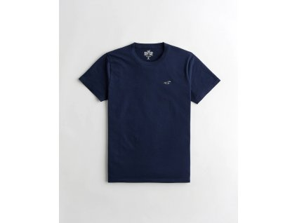 Hollister pánské tričko