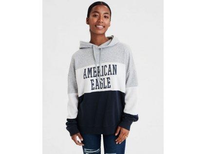 American Eagle dámská mikina