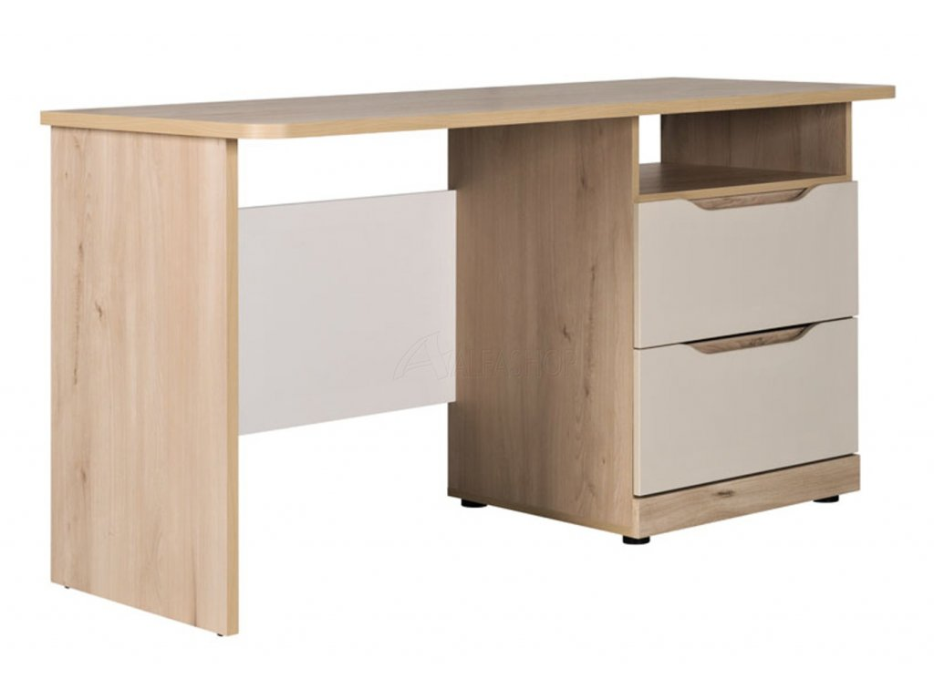 Smart psací stůl
