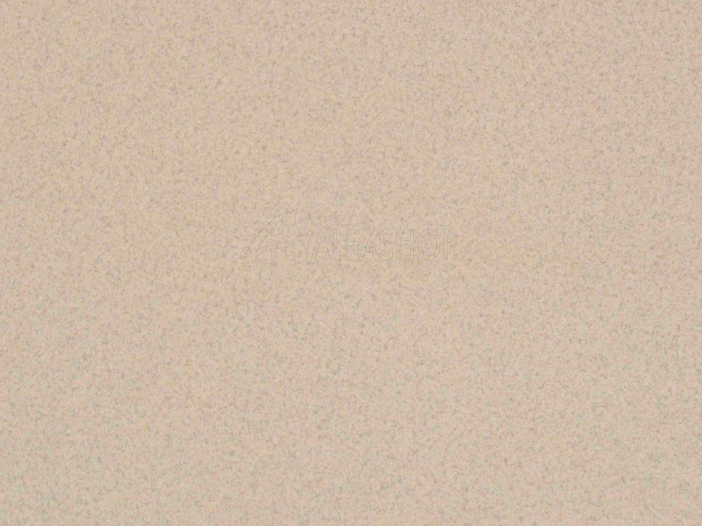 Pracovní deska petra béžová B10