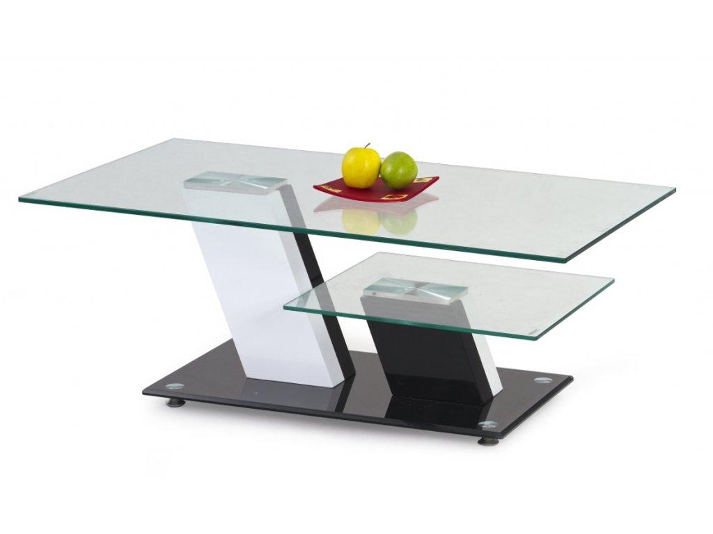 Savana konferenční stolek