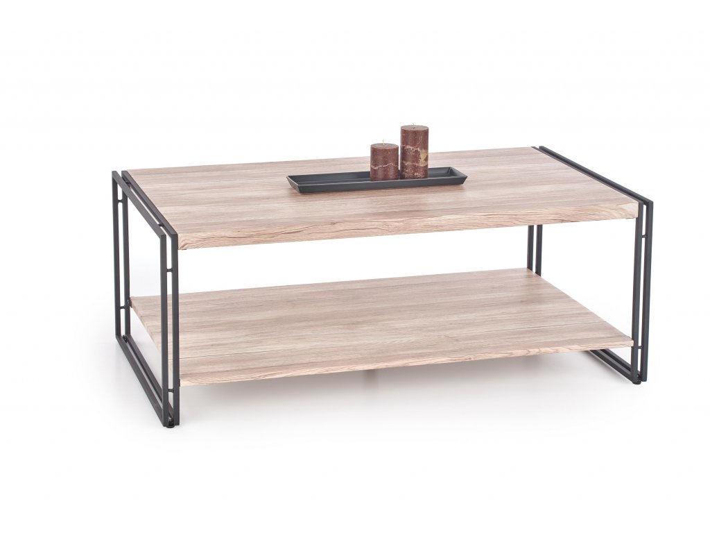 BAVARSKO c. stůl