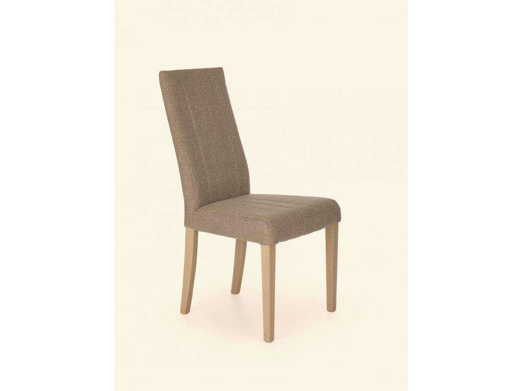 Diego židle dub sonoma
