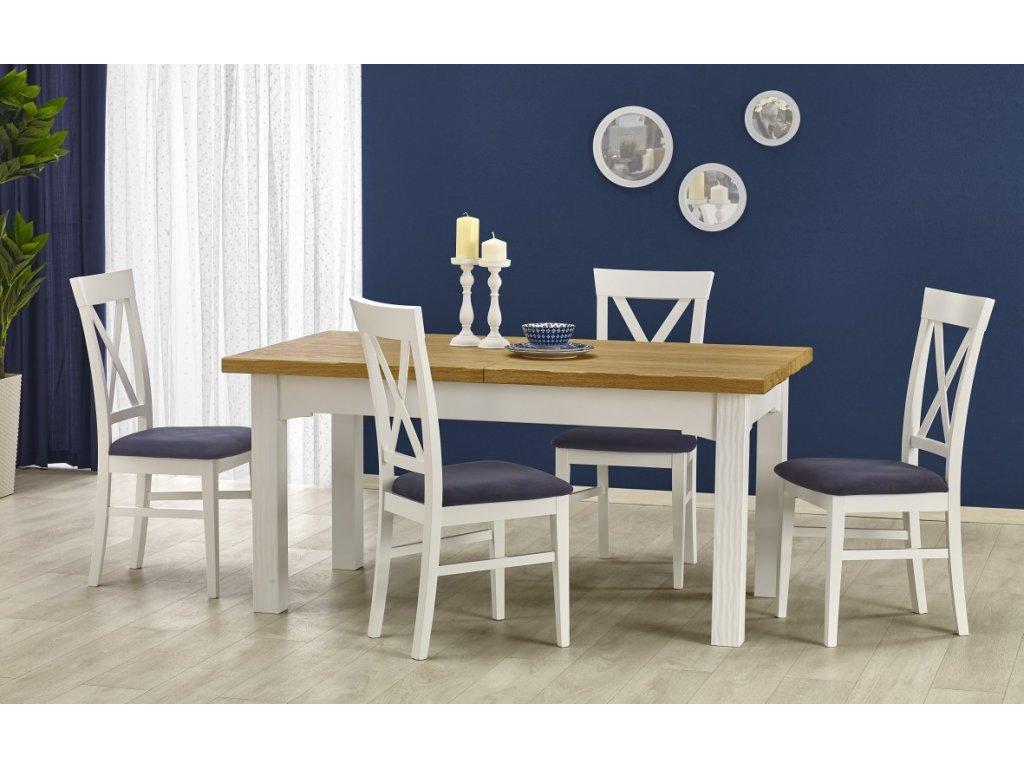 Leonardo jídelní stůl