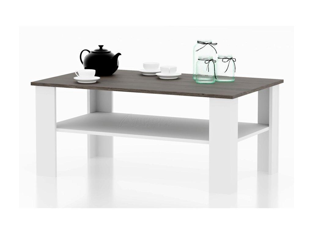 Astro 2 konferenční stolek