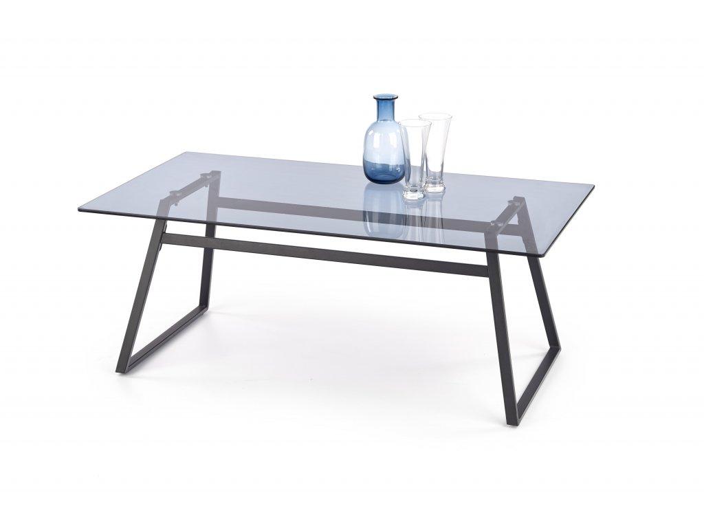 NEBULA c. stůl