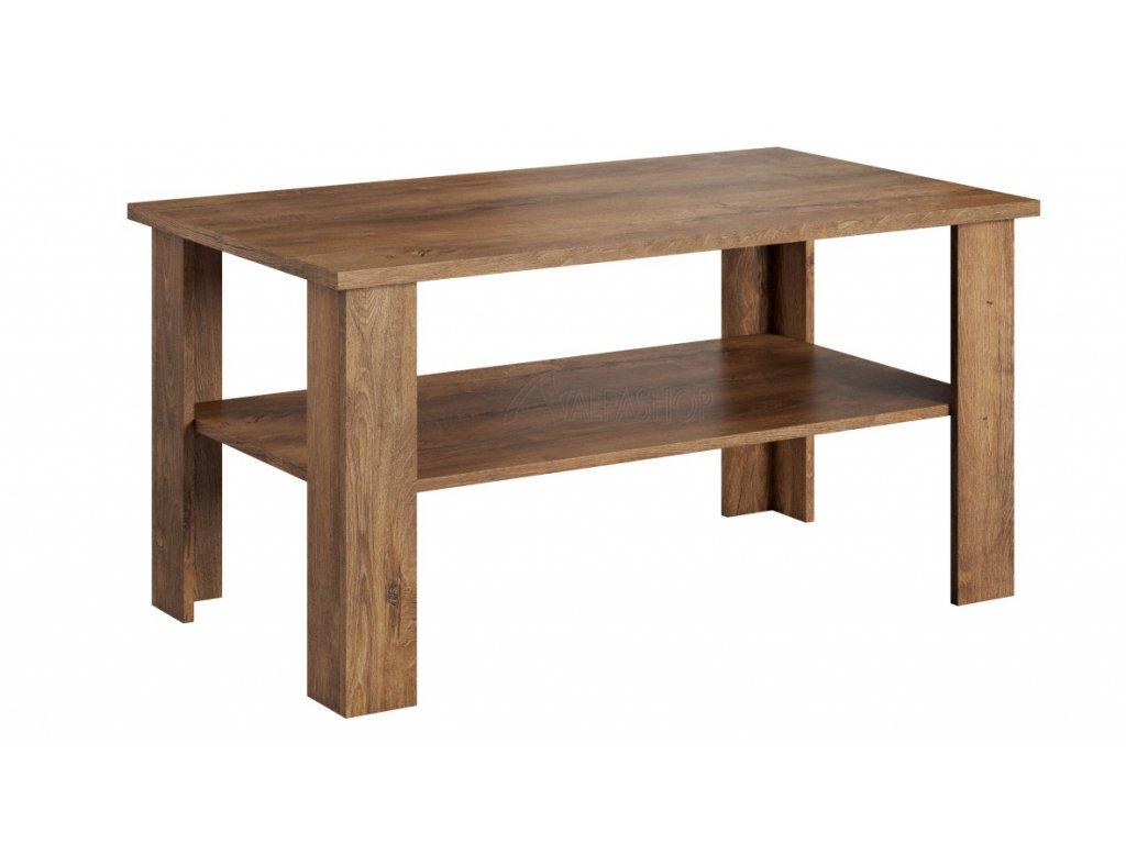Lena konferenční stolek 2